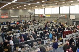 vogelmarkt 2015